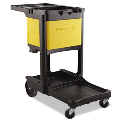 Rubbermaid® Commercial Locking Cabinet