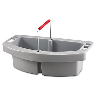 Rubbermaid® Commercial Maid Caddy
