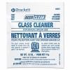 Diversey™ Beer Clean® Glass Cleaner