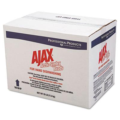 Ajax® Arctic Syntax® Dish Powder Beads