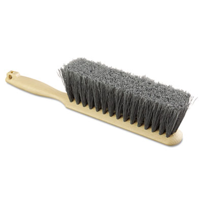 Boardwalk® Counter Brush