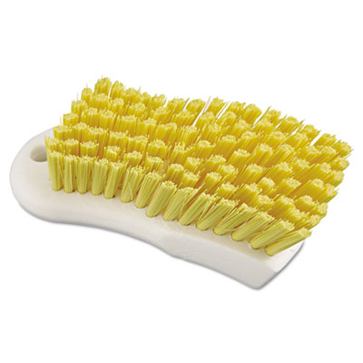 Boardwalk® Scrub Brush