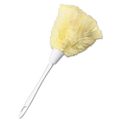 Boardwalk® Turkey Feather Duster