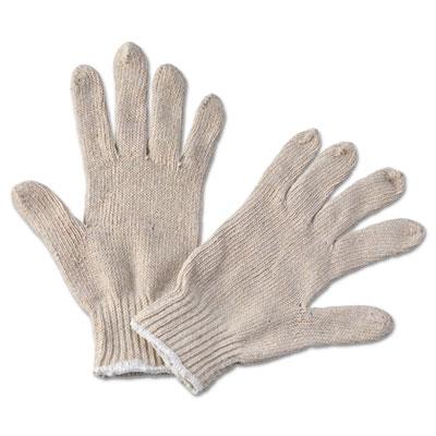 Boardwalk® String Knit General-Purpose Gloves