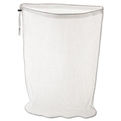 Rubbermaid® Commercial Laundry Net
