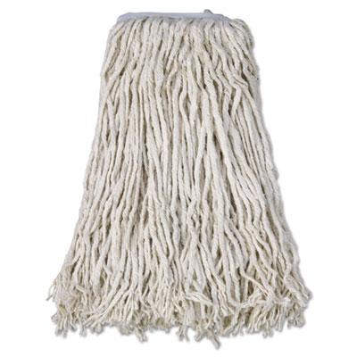 Boardwalk® Cotton Mop Heads