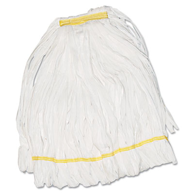 Boardwalk® Enviro Clean Mop Head