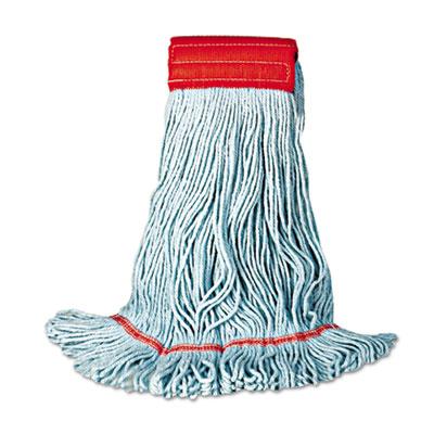 Boardwalk® Premium Blended Yarn Standard Head