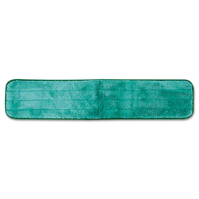 Rubbermaid® Commercial Microfiber Dry Hall Dusting Pad