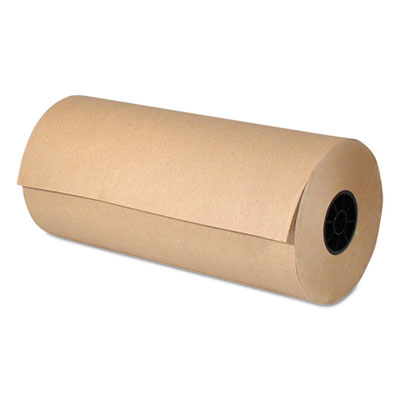 Boardwalk® Kraft Paper