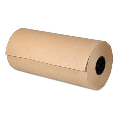 Boardwalk® Kraft Paper