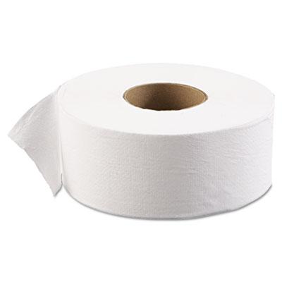 Boardwalk® JRT Jr. Bathroom Tissue