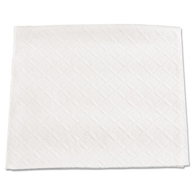 Boardwalk® Cocktail Napkins