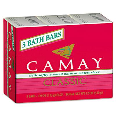 Camay® Classic Bath Bar