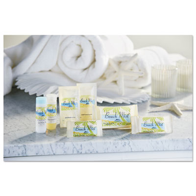 Beach Mist™ Face and Body Soap