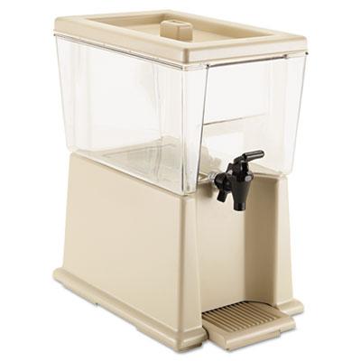 Rubbermaid® Commercial Beverage Dispenser