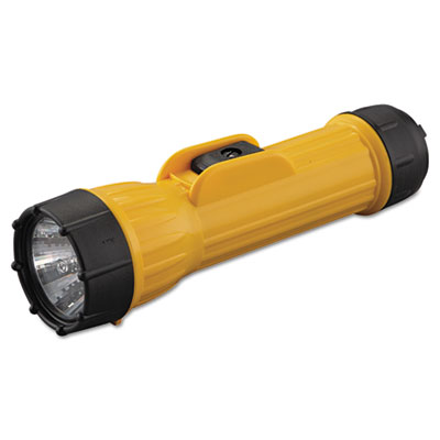 Bright Star® Industrial Heavy Duty Flashlight