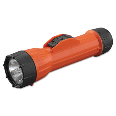 Bright Star® WorkSafe™ Waterproof Flashlight