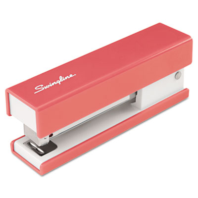 Swingline® Half Strip Fashion Stapler