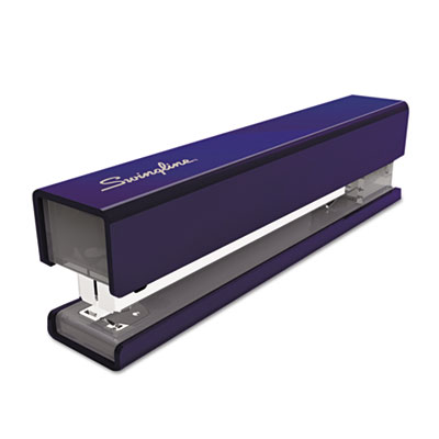 Swingline® Full Strip Fashion Stapler