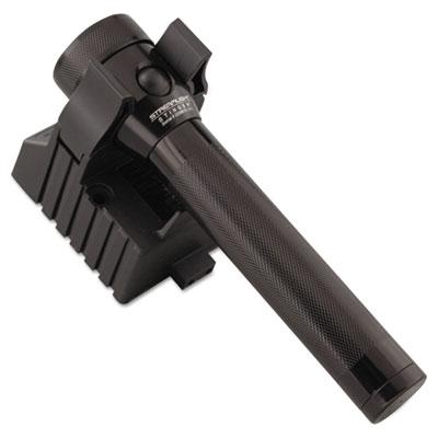 Streamlight® Stinger® Rechargeable Flashlight