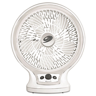 Bionaire™ Eco-Smart™ Table Fan