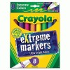Crayola® Extreme Color Marker