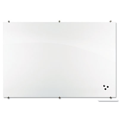 Best-Rite® Visionary™ Glass Board