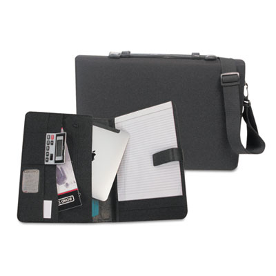 Bond Street, Ltd. Tablet Case/Organizer