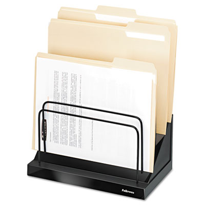 Fellowes® Designer Suites™ Step File®