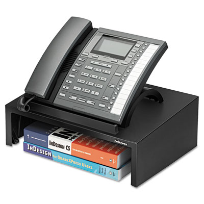 Fellowes® Designer Suites™ Telephone Stand