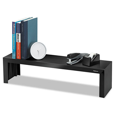 Fellowes® Designer Suites™ Shelf