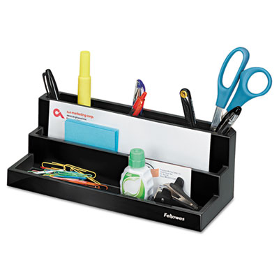 Fellowes® Designer Suites™ Organizer