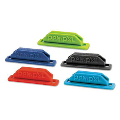 TOPS™ Pen Pal™ Pen Holder