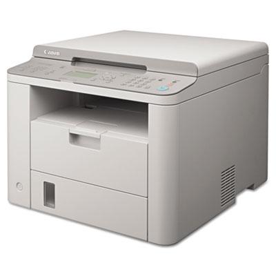 Canon® imageCLASS D530 Multifunction Laser Printer
