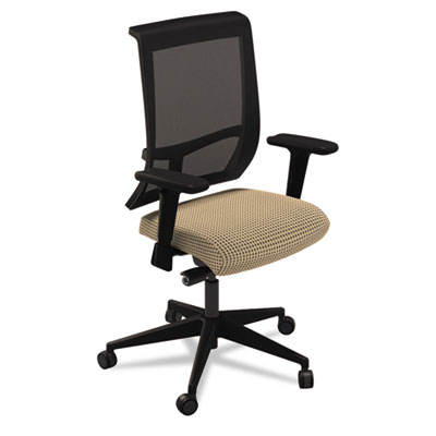 Mayline® Commute™ Task Chair