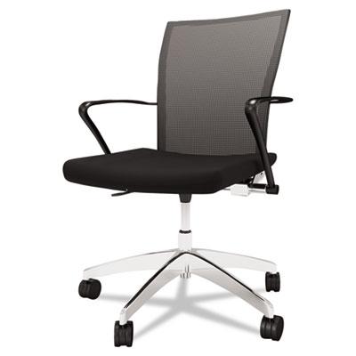 Mayline® Valoré® Series Task Chair