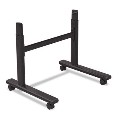 BALT® Height-Adjustable Flipper Table Base