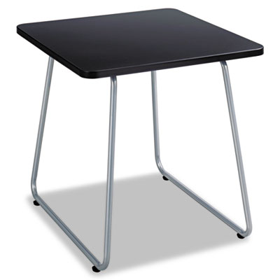 Safco® Anywhere End Table