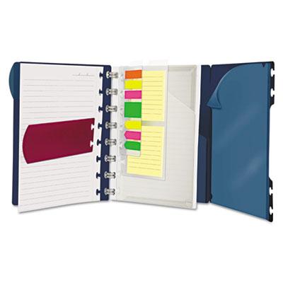 Ampad® Versa® Crossover Notebook