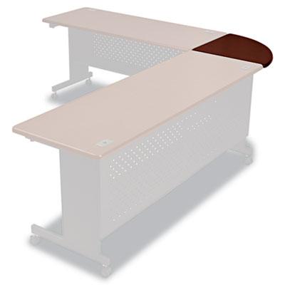 BALT® Agility Series Corner Connector