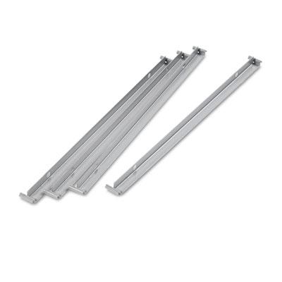 Alera® Two Row Hangrails