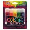 Elmer's® Colored Glue Sticks