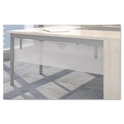 Mayline® e5 Series Below-Surface Modesty Panel