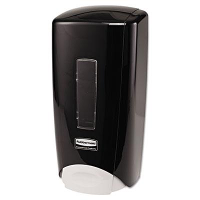 Rubbermaid® Commercial Flex™ Soap/Lotion/Sanitizer Dispenser