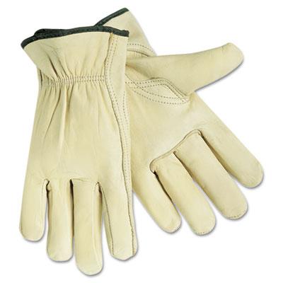 Memphis™ Full Leather Cow Grain Gloves
