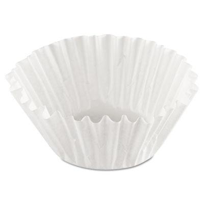 BUNN® Coffee/Tea Filters