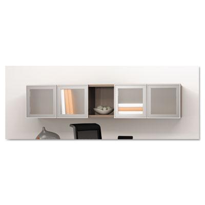 Mayline® e5 Series Overhead Storage Cabinet