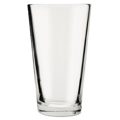 Anchor® Glass Tumblers