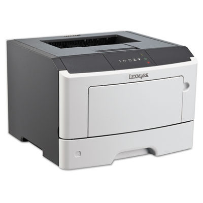 Lexmark™ MS310 Series Laser Printer